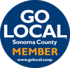 What is GO LOCAL?